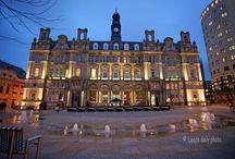 Beautiful Leeds