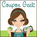 Coupons, coupons, coupons / by Gina Strickland