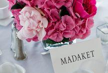 Wedding Ideas / by Daniela Caputo