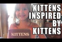 Pet Video Memes / Because internet.