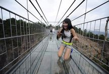 puente Mirna