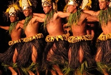 What is the Best Luau in Maui / Choosing the Best Luau in Maui depends on several factors. This info will help you make an informed choice. / by myBuddyonMaui