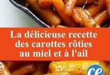 cuisine recettes