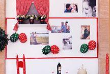 Personaliza tu boda / Todos los trucos, ideas y tutoriales para personalizar tu boda y darle tu estilo
