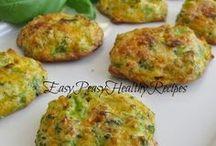 Punte di broccoli