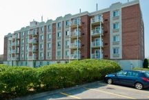 Apartments for Rent in Gatineau / Check out Realstar's Apartments for Rent in Gatineau