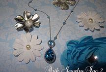 Jewelry / All about beautiful jewelry