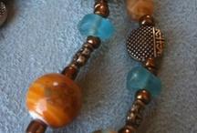 Jewelry Wearable Art