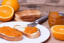 Petit déjeuners / Le petit déjeuner est le repas le plus important de la journée ! Ne passez pas à coté --> http://blog.fitnext.com/recettes-minceur