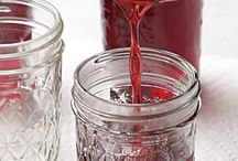 Cook this - Can do canning / Canning