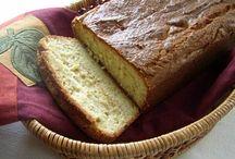 Carb and sugar free recipes