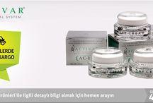 Activar / Activar ürünleri hakkında tüm bilgileri bu sayfamızda bulabilirsiniz. http://www.narecza.com/activar