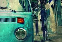 Volkswagen dream