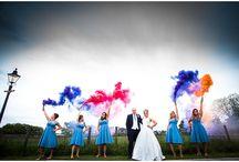 The Villa Weddings by Jonny Draper Photography / www.jonnydraper.co.uk