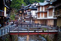 Japan~~ ^_^