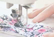 sewing ideas tips