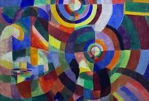 Orphism