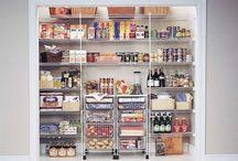 Organizar é pratico