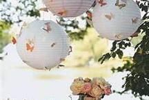 Wedding Ideas / by Sarah Wark