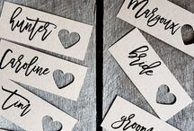 weddingcalligraphie