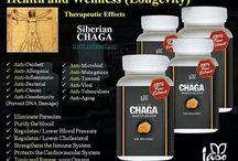 salud bienestar / productos 100% naturales mas informacion whatsapp +573053724442 compras en linea  www.totallifechanges.com/33908575