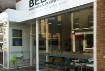 Modern Furniture Store Cambridge / Welcome to Belvisi Furniture, a popular furniture store in Cambridge known for its good-looking contemporary Italian furniture with beds, chairs, tables, etc.