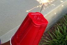 Activities to do for 4th of July