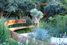RHS Chelsea Flower Show 2016 / Ideas and gardens from RHS Chelsea Flower show.