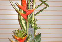 Petals n Buds: high design floristry