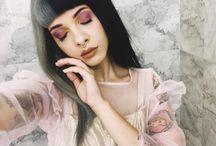 Melanie Diva