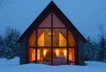 Sodwana Cabin