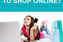 Best Cash Back Shopping Mall / Get paid to shop online, shop at major stores and name grand brands. Get free cashback on every purchase http://helppeopleonline.com/cashback-when-you-shop-online