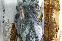 Wedding Indonesia Costum
