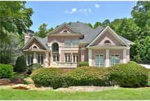 North Fulton Homes / The very best housing options of Roswell, Alpharetta, and Milton, GA!