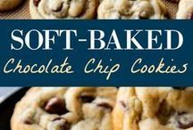 cookies&cakes