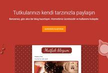 Blogging For Money / Blogging , Blogging for beginners , Blogging Webdesign , blogging for money , Blogging best