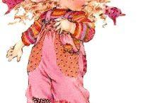 muñeca 3