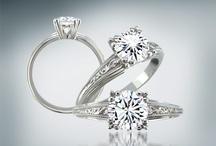 Sparklies / Jewelry