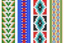 bracelet  / by Diane Boisvert Cardinal