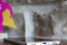 Recensione prodotti / Recensione prodotti: smartphone, smartwatch e molto altro!