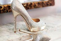 Heels/sneakers/boots