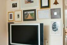 The Stylish Interior home