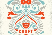 Print Design / by Kathy McGraw