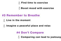 Tips :)