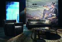 Products - Tulip / Express your personal #style with Tulip armchair by Gamma!