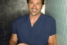GREY'S ANATOMY / The TV Show, Grey's Anatomy