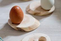 Porta ovos