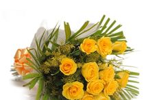 Flowers to Chennai / Find best quality flowers in Chennai and get online delivery to any part of Chennai