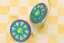 easy jewelry making for beginners