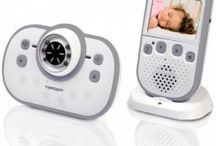 Aparate supraveghere 2013 / http://idealbebe.ro/accesorii-pentru-bebelusi-aparate-supraveghere-c-34_57.html